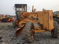Used Changlin PY190 Motor Grader,Used PY190 Grader Changlin
