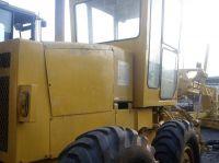 Used Komatsu GD623A Motor Grader,Used GD623A Grader Komatsu