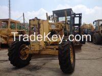 Used Changlin PY190 Motor Grader,Chinese Grader