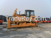 Used Xuanhua Bulldozer T165-2