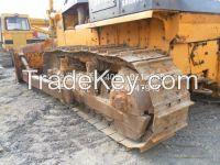 Used Shantui Bulldozer SD16