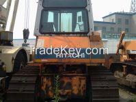 Used Hitachi Bulldozer DX175