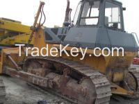Used Shantui Bulldozer SD22R