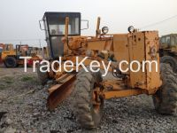 Used Changlin Grader PY190A