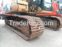 Used 315D Excavator, CAT Excavator 315D,