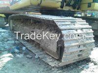 Used 320D Excavator, CAT Excavator 320D,