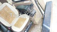 Used  Bulldozer D6R, CAT Crawler Bulldozer D6R