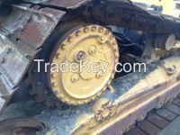 Used CAT D5N Bulldozer , Good Quality