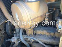 Used CAT D6R Bulldozer , Good Quality