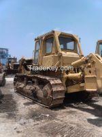 Used CAT D8K Bulldozer , Good Quality