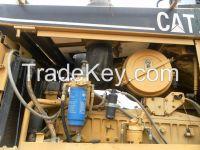 Used CAT D8R Bulldozer , Good Quality