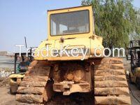 Used CAT D5H Bulldozer , Good Quality