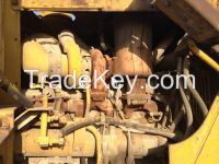 Used Komatsu D85P-18 Bulldozer , Good Quality