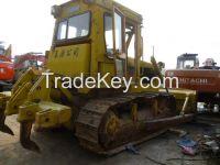 Used CAT D6D Bulldozer,Used CAT D6D