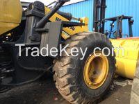 Used Loader WA400, Wheel Loader WA400, Used Komatsu Loader WA400