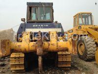 Used Komatsu D85P Crawler Bulldozer,Used Komatsu Bulldozer D85P