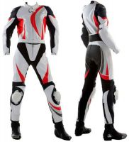 Motorcycle Leather Racing Suits, Leather Suits, Motorbike Leather Suits, Leather Racing Suits, Custom Made Leather Racing Suits