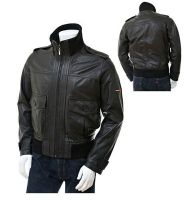 Leather Jackets, Men Leather Jackets, Custom Leather Jackets, Men Leather Short Jackets, Leather Jackets, Men Leather Jackets