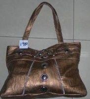 2014 Fashion Ladies' Handbag