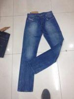 Fashion Men Jeans (Renewed) stock mixed wholesale