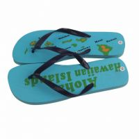 Wholesale newest summer  EVA slipper sandals