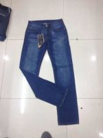 Fashion Men Jeans
