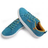 new Men's casual shoe stock mixed