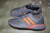 Fashion men stock sports shoes
