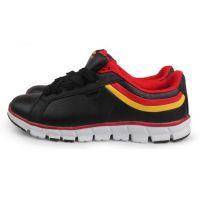 Men's sport shoe stock mixed