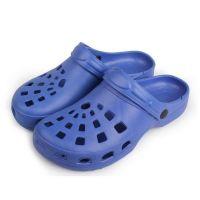 new summer fashion garden  sandals mixed