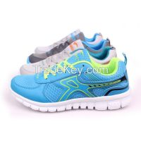 Order shoes  men sport shoes wholesale large qty