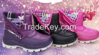 wholesale stock children boots
