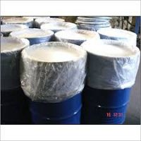 White mineral oil
