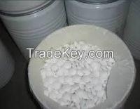 Sodium Cyanide briquette 98%