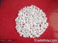 white fused aluminium oxide