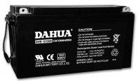 12V150AH, VRLA battery