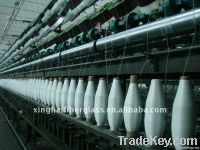high quality fiberglass yarn factory directly sale