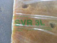 Natural Rubber SVR3L
