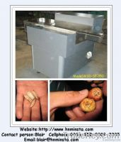 date palm seeds remove machine
