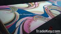 Pareo Batik 2 meter