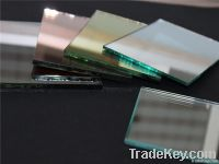 Reflective Float Glass(Off-line)