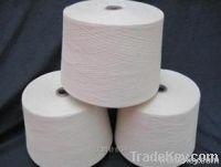 100%cotton yarn