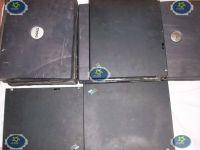 laptops, notebooks, netbooks, tablets, untested