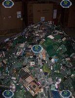 motherboards, computer boards, scrap boards, scrap motherboards