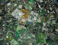 Computer Motherboards, Laptop Boards, Waste Boards, PCB Scrap Boards