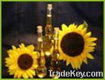 100% Refined Sunflower Seed Oil,pure sunflower oil suppliers,pure sunflower oil exporters,sunflower oil manufacturers,refined sunflower oil traders,