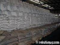 100% Refined Icumsa 45 Cane Sugar