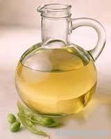 100% Refined Soybean Oil | Soya Bean Oil | Soybeans Oil Buyer | Import Soybeans Oil | Pure Soybeans Seed Oil Suppliers | Raw Soybean Seed Oil Exporters | Soybean Seed Oil Manufacturers
