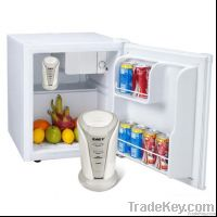 Ozone Refrigerator Air Purifier