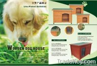 2012 Best selling Fashional pet product